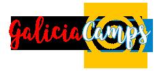 Galicia Camps | Campamentos idiomas en Galicia